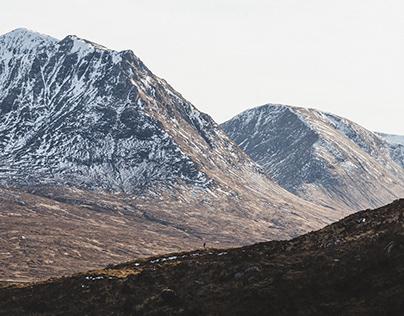 Highlands III