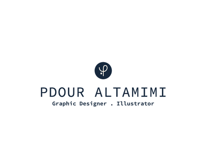 Designer Identity