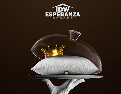 IDW Esperanza hotel POS