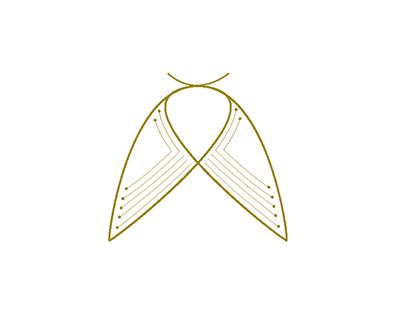 Logo mark/unused/ for sale