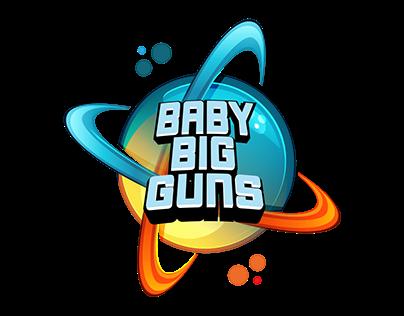 The Baby Big Guns
