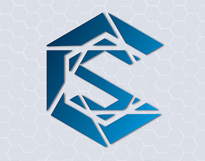 SC - Logo