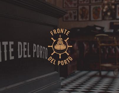 FRONTE DEL PORTO TATTOO / LOGO_WEBSITE