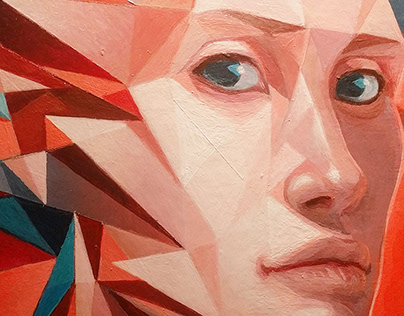 Portrait quantic