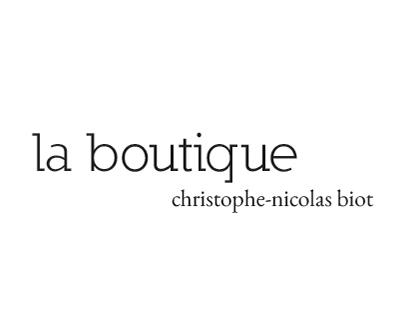 La Boutique-CNB