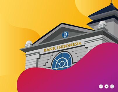 Booklet Mahasiswa PKL KPwBI Jawa Barat