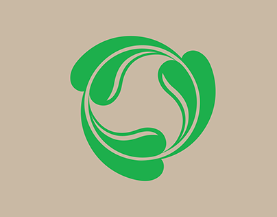 Ecosheet