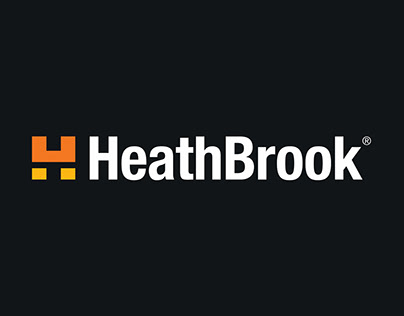 Heathbrook