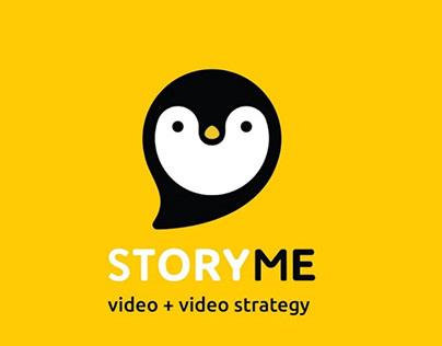 Short videos copy