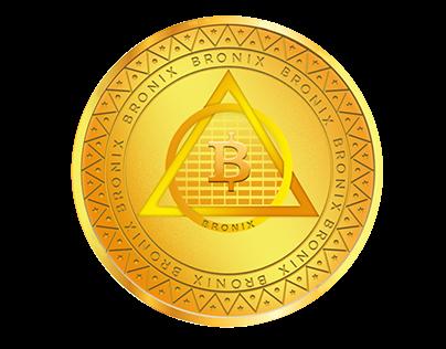 Crypto Token Design