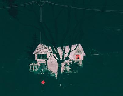 TWILIGHT, Stephenie Meyer