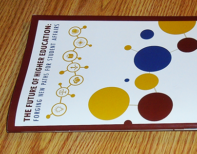 NASPA Booklet