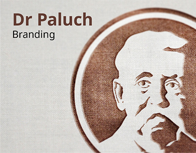 Dr Paluch