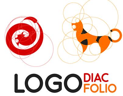 LOGODIAC • Logofolio