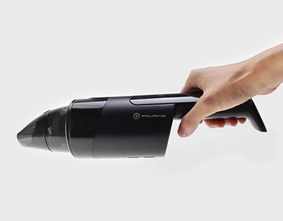 Winswift Vacuum Cleaner