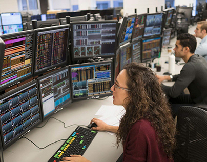 How to Become a Stock Broker?