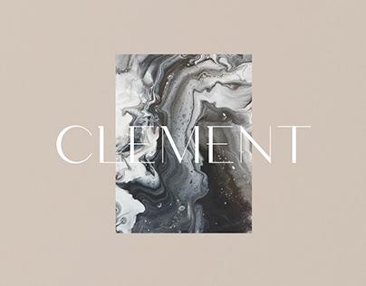 Studio Clement