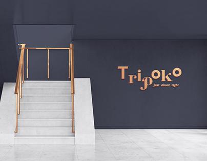 Tripoko Red Wine
