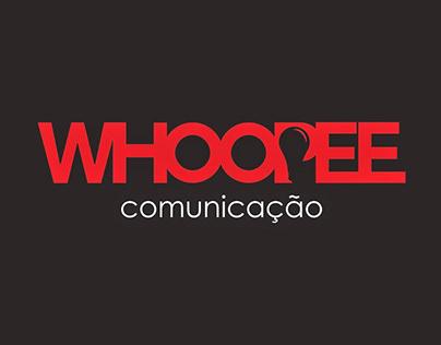Whoopee Comunicação