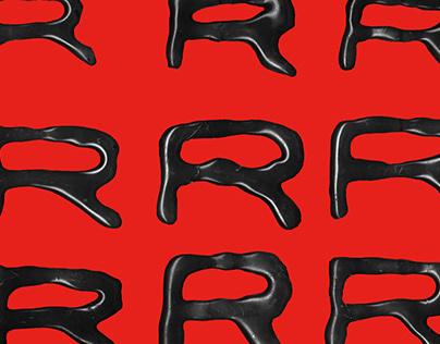 Experimentation | E(RRR)AS