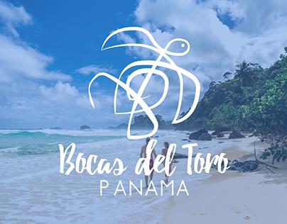 Bocas del Toro, Panama • SmartWater