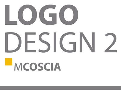 Rosh de Primeira - Logo Design