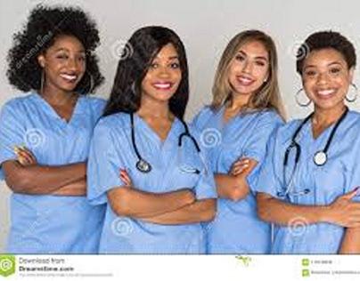 nursing jobs in bangalore