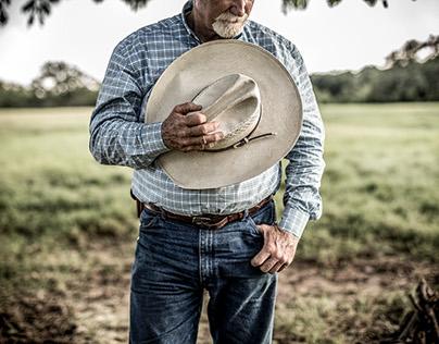 44 Farms - Cameron, TX