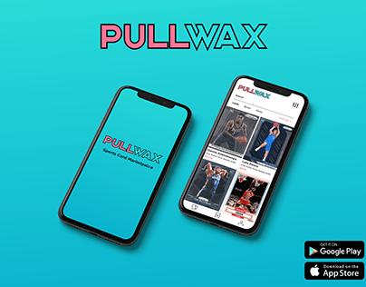 PULLWAX