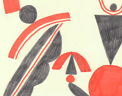 sketchbook 9.20