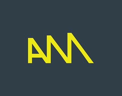 AM – international training