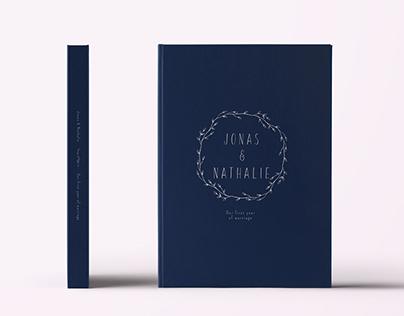 Wedding diary