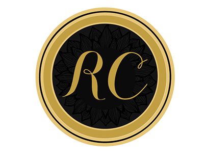 Regal Carriage Logo