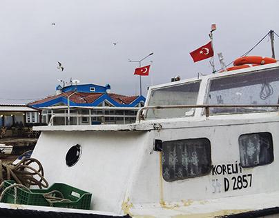 Silivri, İstanbul