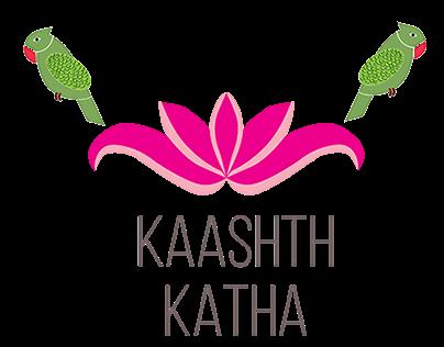 Kaasth Katha