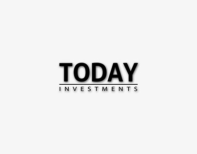 Logo - Today Investments