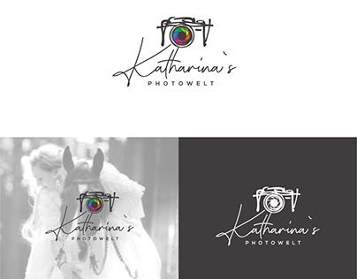 Photowelt Logo