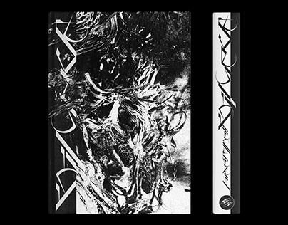 Kimera [Custom FONT]