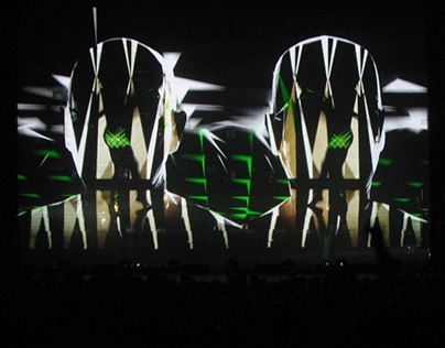 Pet Shop Boys, Atlanta, GA