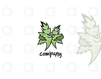 Cannabis Buddy Logo
