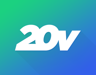 20v.co