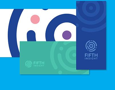 Fifth Insight logo