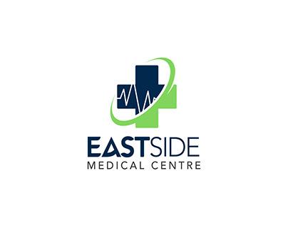 Eastside Medical Centre
