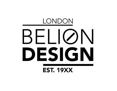 belion design