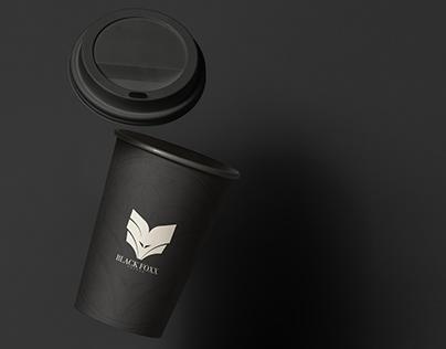 BLACK FOXX COFFEE