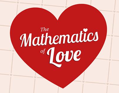 Mathematics of Love Prezi
