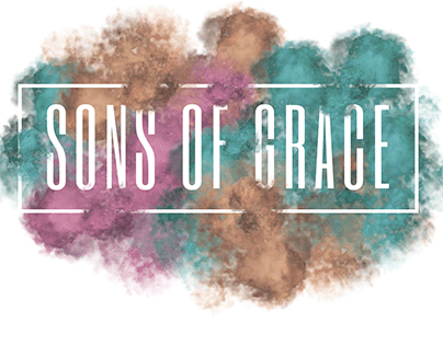 Sons of Grace Conference
