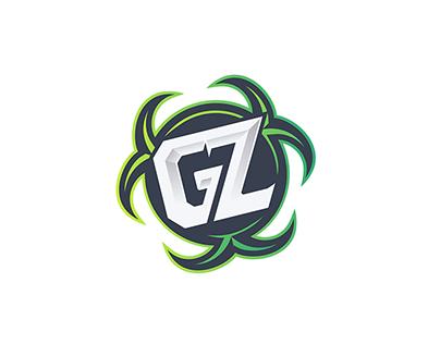 GroundZero Gaming - Video work