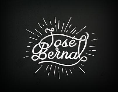Jose Bernal Photographer