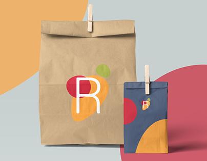 Ranzen – доставка продуктов